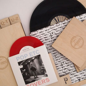 kate koeppel 7 12 record divider