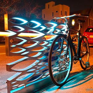bike rack img 572715