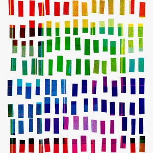 spectral rhythm scott campbell poster cabaret square