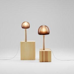morten & jonas wobbelhead lamp