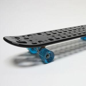 chadwick studio skate board