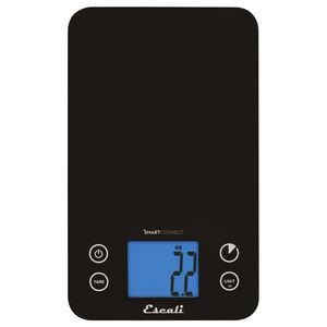 Escali smartconnect kitchen scale.