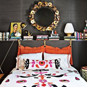adler doonan bedroom