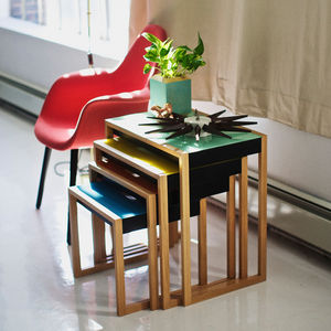 ameico josefalbers nesting tables dweps0913 01