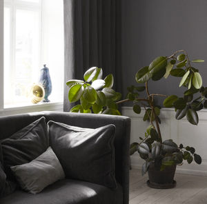 Ilse Crawford and Studioilse for The Apartment in Copenhagen