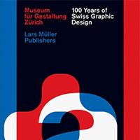 designers books lars muller cover