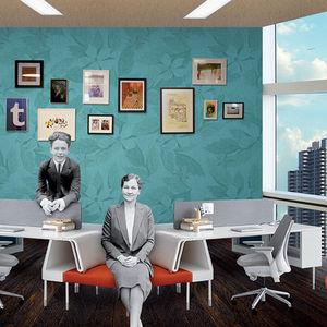 dodny workspace