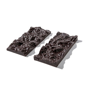 snarkitecture dandelion chocolate