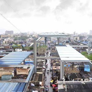 mumbai281