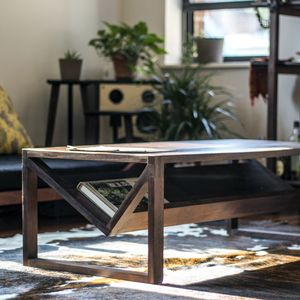 aaron poritz segal coffee table enviro 3