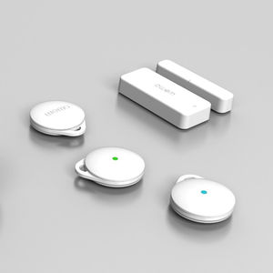 wemo sensors group