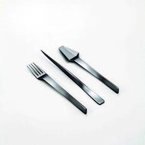 frederikdelbart muse flatware brussels 0