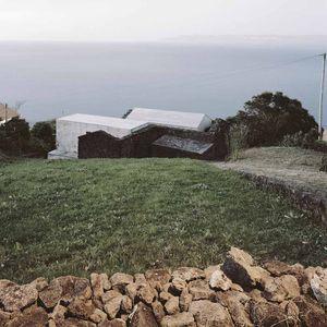 portugal island home