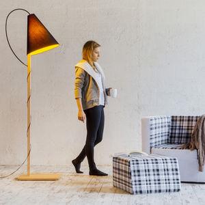 clarina floor lamp formabilio
