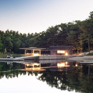boathouse ontario 1