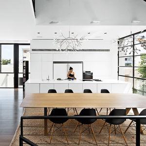hai life dining room