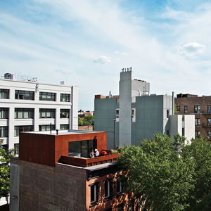 brooklyn renovation exterior