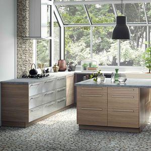 sektion kitchen ikea