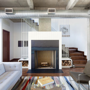 dwell brooklyn home tour