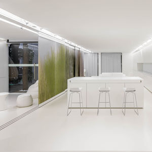 apartment of future poland 4