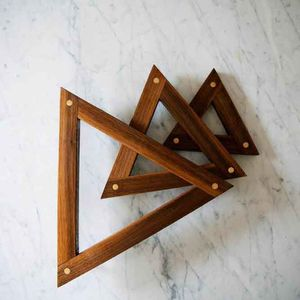 retail therapy made in america the commons marble trivet