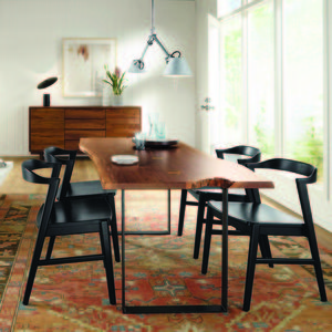 retail therapy made in america roomboard chilton