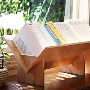 book single shelf