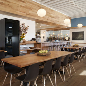 best designed coffeeshops sf piccino