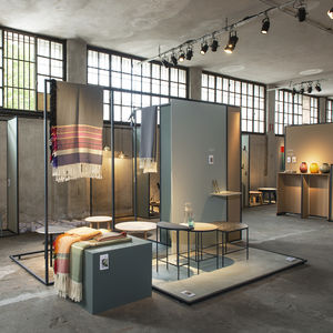 norwegian presence milan design week 2015