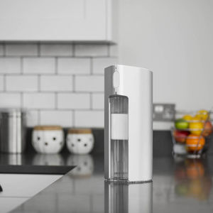 cove smart water filter