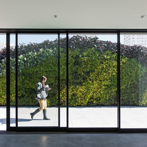 sally kuchar curbed cities editor living wall dwell on design jury