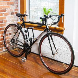 clug small bike mount 300x300 v2