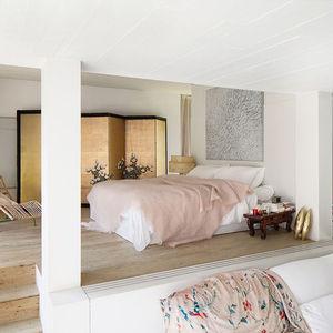 vandemoortele residence bedroom 0