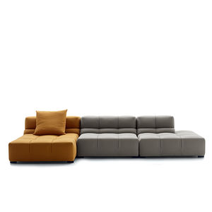 new editions tufty time 15 sofa bb italia patricia urquiola  0