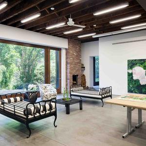 Brooklyn Artist Studio