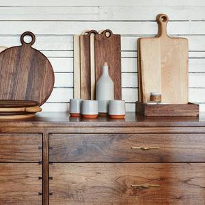 design finder beam and anchor portland home goods