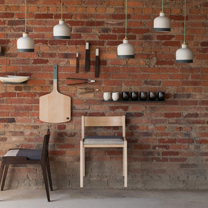 Fehlō handcrafted home goods full collection