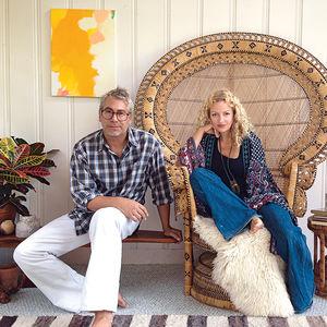 helping hands design leaders john linda meyers wary meyers portrait