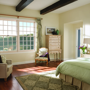 Milgard Essence Series® Windows