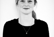 Experimental Dutch designer Christien Meindertsma
