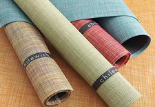 Textured fabrics for many purposes
