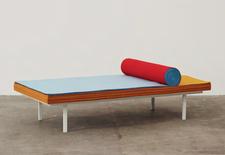 modern fabric textile kvadrat Milan Salone