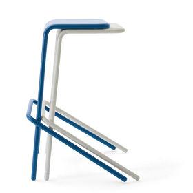 Alodia Todd Bracher Cappellini stool