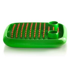Dish Doctor Dish Drainer by Magis