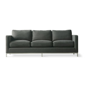 Gus design trudeau sofa principal