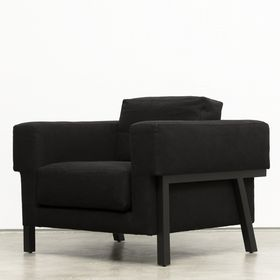 Matter Loebach Paul Victor armchair