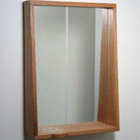 Mirror 1 Lab 31 Rep Feb08 Thumbnail