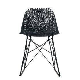 Moooi Carbon Chair Rep Dec Jan08