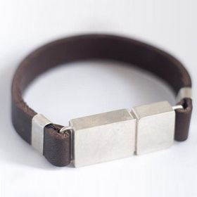 Munchen bracelet usb drive