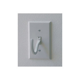 POD Amron Experimental Inc Off Light Switch